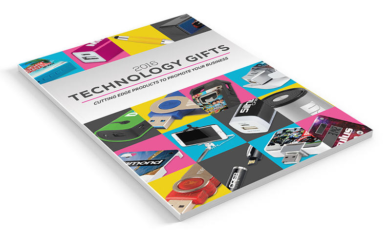 Technology-Gifts