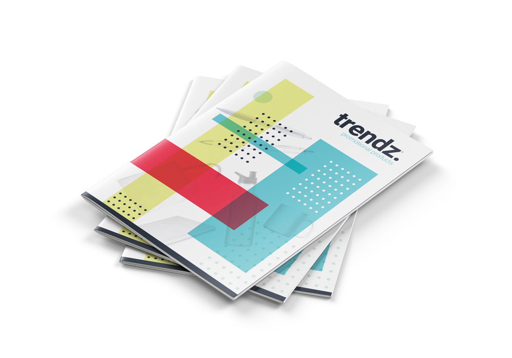trendz promotional products