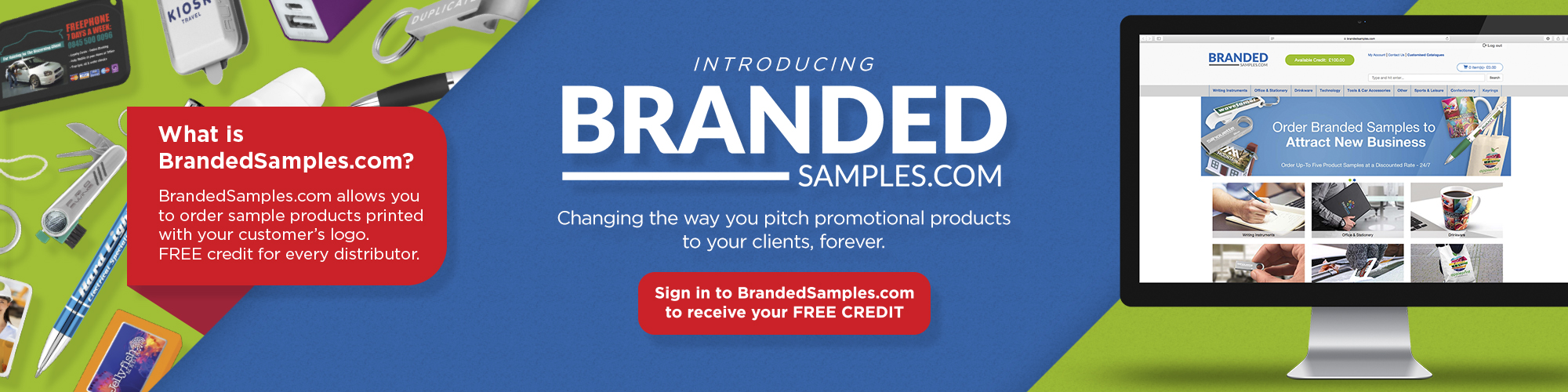 BRANDED-SAMPLES desktop banner