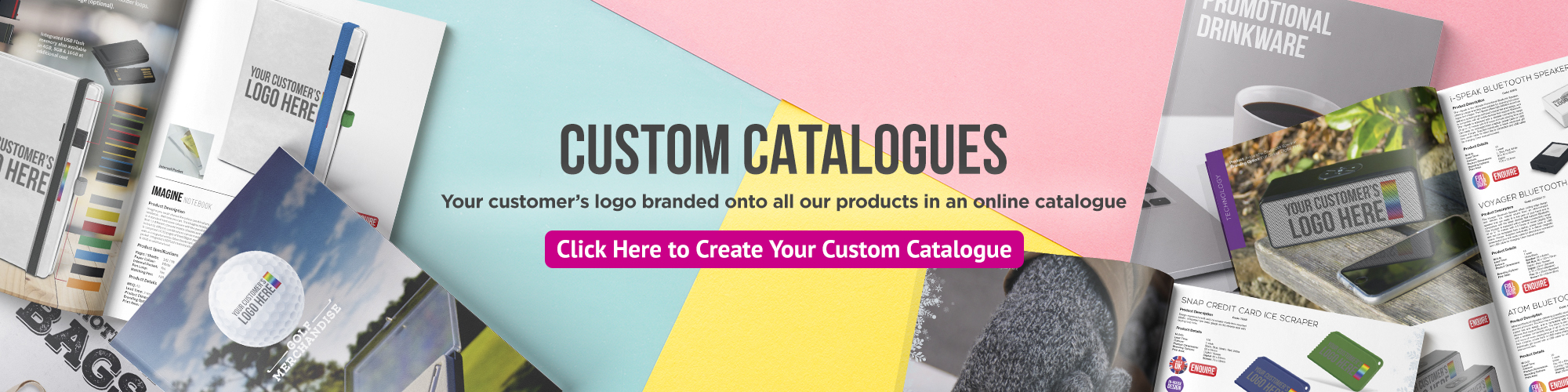 CUSTOM-CATALOGUES desktop banner