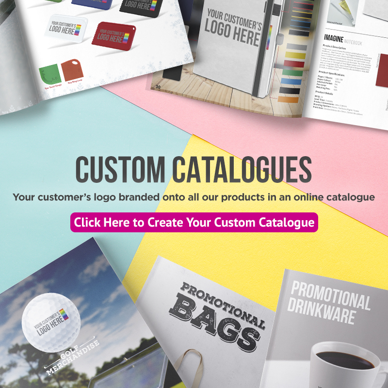 CUSTOM-CATALOGUES mobile banner